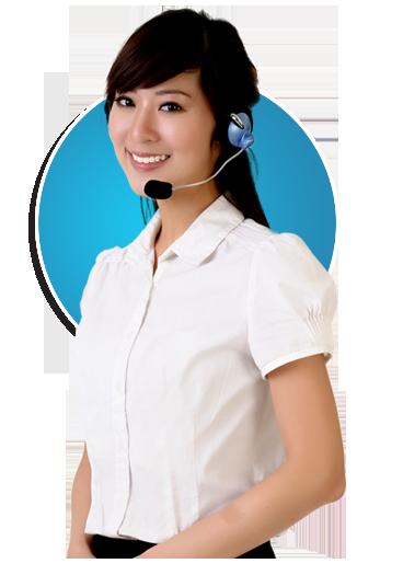 customer-service-kangen-water